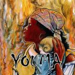 youma
