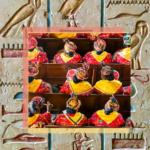 egypte créole