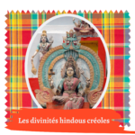 les divinités tamouls
