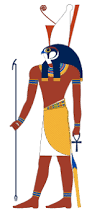 """Résultat de recherche d'images pour """"horus"""""""
