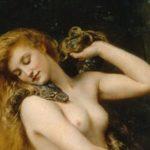 lilith-1892-par-john-collier (2)