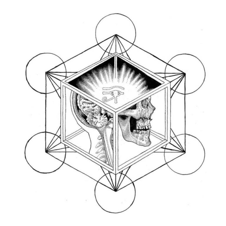 esoterisme