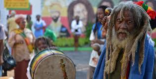 La face cachée du mouvement rastafari | OpenMinded