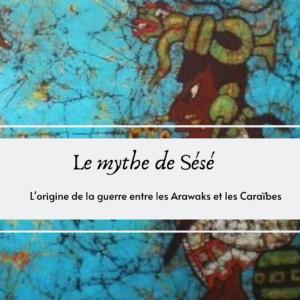 mythe de sésé