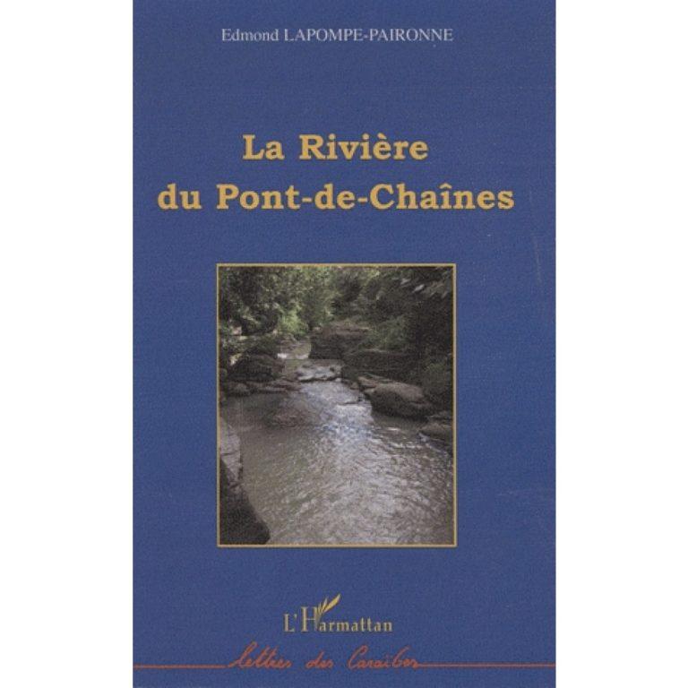 la-riviere-du-pont-de-chaines
