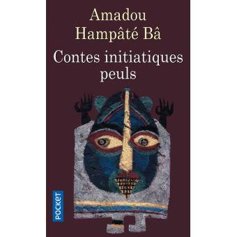 Contes-initiatiques-peuls