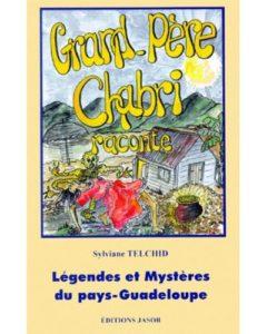 Grand-pere-Chabri-raconte-legendes-et-mysteres-du-pays