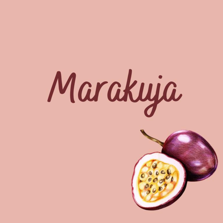 Marakuja