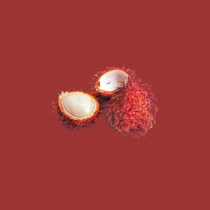 ramboutan