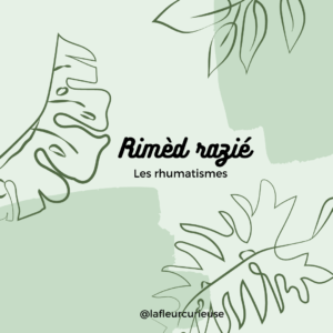 Rimèd razié