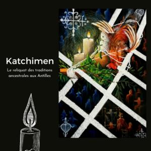 katchimen
