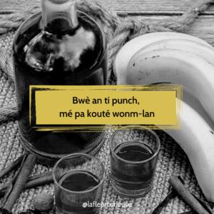 Bwe-an-ti-punch-me-pa-koute-wonm-lan.