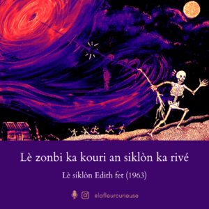 Zonbi
