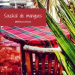 Souskaï de mangues